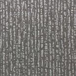 Capiz Printed Wallpaper CAP57 By Omexco For Brian Yates