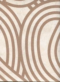 Carat Decor Deluxe Wallpaper 13345-40 By P+S International For Colemans