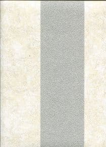 Carat Decor Deluxe Wallpaper 13346-30 By P+S International For Colemans