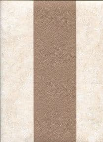 Carat Decor Deluxe Wallpaper 13346-50 By P+S International For Colemans
