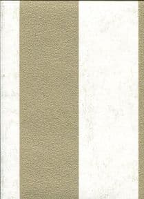 Carat Decor Deluxe Wallpaper 13346-70 By P+S International For Colemans