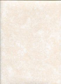 Carat Decor Deluxe Wallpaper 13347-10 By P+S International For Colemans