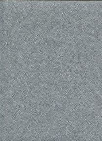 Carat Decor Deluxe Wallpaper 13348-60 By P+S International For Colemans