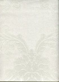 Cassiopeia Wallpaper 1760-01 or 176001 By Erismann For Colemans