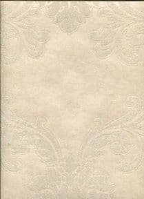 Cassiopeia Wallpaper 1760-14 or 176014 By Erismann For Colemans