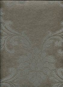 Cassiopeia Wallpaper 1760-37 or 176037 By Erismann For Colemans