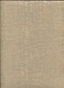 Cassiopeia Wallpaper 1763-02 or 176302 By Erismann For Colemans