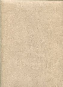 Cassiopeia Wallpaper 1770-02 or 177002 By Erismann For Colemans