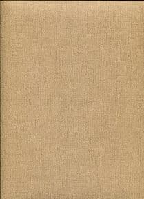 Cassiopeia Wallpaper 1770-30 or 177030 By Erismann For Colemans