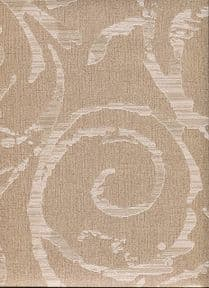 Cassiopeia Wallpaper 1772-11 or 177211 By Erismann For Colemans