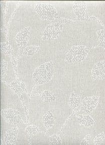 Cassiopeia Wallpaper 1774-31 or 177431 By Erismann For Colemans