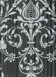 Classic Silks 3 Wallpaper CS27361 By Norwall For Galerie