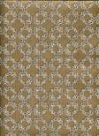 Classic Silks 3 Wallpaper CS35616 By Norwall For Galerie