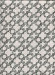 Classic Silks 3 Wallpaper CS35617 By Norwall For Galerie