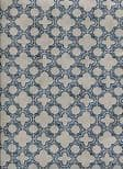 Classic Silks 3 Wallpaper CS35618 By Norwall For Galerie