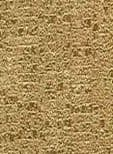 Dazzling Dimensions WallpaperY6200701 Mineral Shine By York Designer Series For Dixons