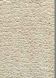 Dazzling Dimensions WallpaperY6200703 Mineral Shine By York Designer Series For Dixons