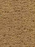 Dazzling Dimensions WallpaperY6200705 Mineral Shine By York Designer Series For Dixons