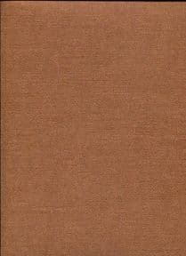 Deluxe Guido Maria Kretschmer Wallpaper 41000-40 By P+S International For Colemans