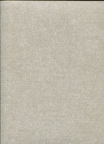 Deluxe Guido Maria Kretschmer Wallpaper 41000-90 By P+S International For Colemans