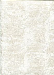 Deluxe Guido Maria Kretschmer Wallpaper 41001-20 By P+S International For Colemans