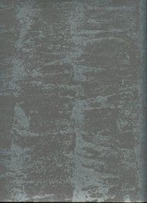 Deluxe Guido Maria Kretschmer Wallpaper 41001-30 By P+S International For Colemans