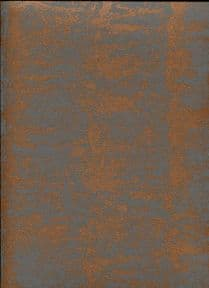 Deluxe Guido Maria Kretschmer Wallpaper 41001-40 By P+S International For Colemans