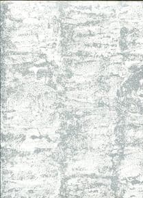Deluxe Guido Maria Kretschmer Wallpaper 41001-50 By P+S International For Colemans