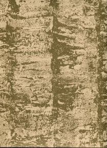 Deluxe Guido Maria Kretschmer Wallpaper 41001-60 By P+S International For Colemans