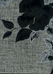Deluxe Guido Maria Kretschmer Wallpaper 41002-30 By P+S International For Colemans