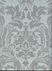 Deluxe Guido Maria Kretschmer Wallpaper 41005-20 By P+S International For Colemans