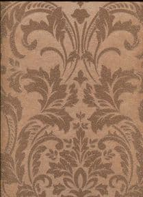 Deluxe Guido Maria Kretschmer Wallpaper 41005-30 By P+S International For Colemans