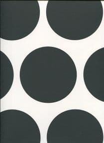 Diamond Wallpaper Duran 14-Dice By Wemyss Covers Wallcoverings