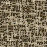 Eastern Alchemy Satoni Black/Gold Wallpaper 293009 By Arthouse For Options
