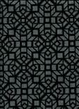 Eclipse Wallpaper FD23843 By A Street Prints For Brewster Fine Decor