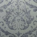 Elegance Wallpaper Foil EGA1689 By Omexco For Brian Yates