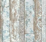 Elements Cozywood Wallpaper 36119-1 By A S Creation