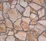 Elements Stone Brick Wallpaper 92731-6 OR 9273-16 By A S Creation
