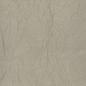 Escambray Passiflore Wallpaper 7051 02 28 70510228 By Casamance