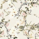 Escape Wallpaper ES31101 By A S CreationFor Galerie