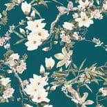 Escape Wallpaper ES31103 By A S CreationFor Galerie