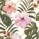 Escape Wallpaper ES31142 By A S CreationFor Galerie