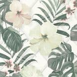 Escape Wallpaper ES31143 By A S CreationFor Galerie