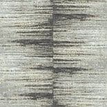 Essence Distressed Stripe Wallpaper ES70300 By Wallquest Ecochic For Today Interiors
