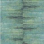 Essence Distressed Stripe Wallpaper ES70304 By Wallquest Ecochic For Today Interiors