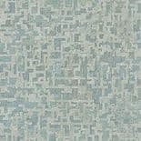 Essence Maze Wallpaper ES70404 By Wallquest Ecochic For Today Interiors