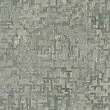 Essence Maze Wallpaper ES70406 By Wallquest Ecochic For Today Interiors