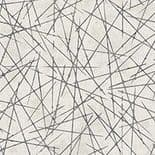 Essence Shimmering Crosshatch Wallpaper ES71800 By Wallquest Ecochic For Today Interiors