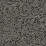 Essence Trail Wallpaper ES71500 By Wallquest Ecochic For Today Interiors