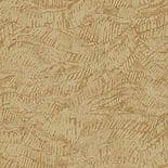 Essence Trail Wallpaper ES71506 By Wallquest Ecochic For Today Interiors